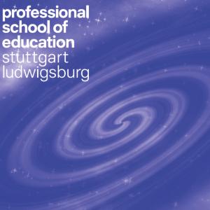 professional school of education stuttgart ludwigsburg