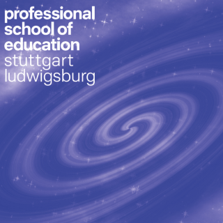 professional school of education stuttgart ludwigsburg